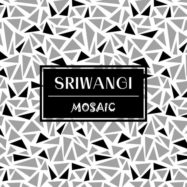 Sriwangi Mosaic